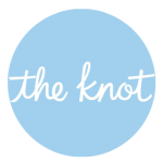 WEDDING INVITATIONS ROCKLAND COUNTY, WEDDING INVITATIONS BERGEN COUNTY, WEDDING INVITATIONS SPARKILL NY, BAR MITZVAH INVITATIONS ROCKLAND COUNTY, BAR MITZVAH INVITATIONS BERGEN COUNTY, BAR MITZVAH INVITATIONS SPARKILL NY, BAT MITZVAH INVITATIONS ROCKLAND COUNTY, BAT MITZVAH INVITATIONS BERGEN COUNTY, BAT MITZVAH INVITATIONS SPARKILL NY, SAVE THE DATE SPARKILL NY, SAVE THE DATE ROCKLAND COUNTY, SAVE THE DATE BERGEN COUNTY